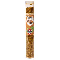 Organic sesame with superfoods - 70g - Natural Zero