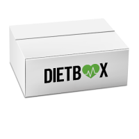 Dietbox - MASmusculo