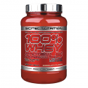 Whey protein professional ls - 920g