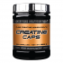 Creatine Caps - 250 cápsulas