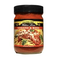 Pasta Sauce - 340 g- Buy Online at MOREmuscle