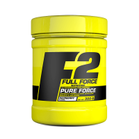 Pure Force - 300g [Full Force] - Full Force Nutrition