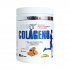 Joint Collagen - 300g