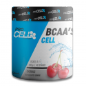 BCAA's Cell 4:1:1 - 400 g