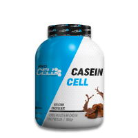 Casein Cell - 800g - ProCell