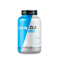 CLA Tonalín 1000mg - 90 softgels - ProCell