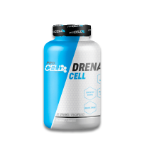 Drena Cell - 120 capsules - ProCell