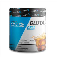 Gluta cell - 500g - ProCell