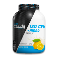 Premium iso cell - 1.8kg - ProCell