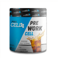 Pre work cell - 300g - ProCell