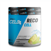 Reco cell - 450g