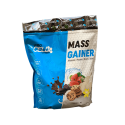 Mass Gainer - 3.8kg ProCell - 1