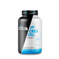 Ph crea cell premium - 90 capsules