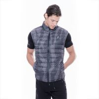Light vest bergen - Scitec Premium Apparel