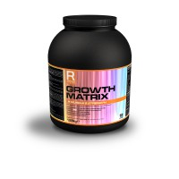 Growth Matrix - 1.8kg