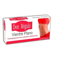 Don regulo flat stomach - 5g x 10 sachets - Pharma OTC