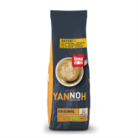 Instant Toasted Cereals Yannoh Lima - 250g