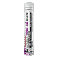 Chela-mag b6 shot sport edition - 25ml