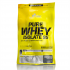 Pure Whey Isolate 95 - 1.8 kg