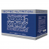 100% Whey Protein - 30g x 30 packets