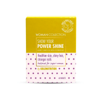 Power shine - 60 tablets - GoldNutrition