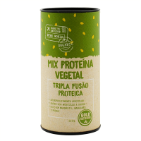 Vegetable protein mix - 125g