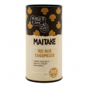 Organic maitake powdered - 100g