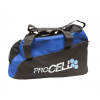 Gym bag procell