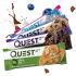 Barrita Quest Bar Protein - 60g