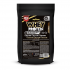 Ultimate whey protein - 1 kg