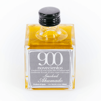 Extra virgin olive oil infused - 100ml - Aceite 900