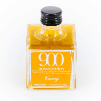 Extra virgin olive oil infused - 100ml