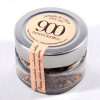 Olive seed - 40g