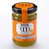 Extra virgin olive oil jelly - 140g