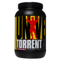 Torrent - 1,49 Kilo (3,28 Pfund) - Universal Nutrition