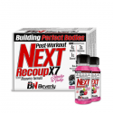Next recoup x7 - 60ml