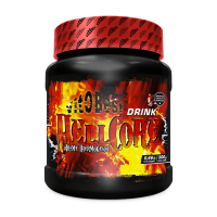 HellCore Drink - 300g