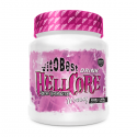 Hellcore drink woman - 300g