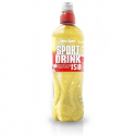 Bottle sportdrink isotonic - 500ml