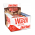 Protein wafer bar - 40g