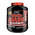 Hard mass gainer - 2kg