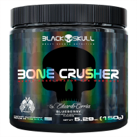 Bone crusher - 150g