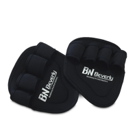 Grippads Beverly Nutrition - Beverly Nutrition