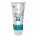 Redu Gel - 200ml [Natural Health]