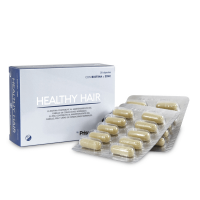 Healthy hair - 20 capsules - Prisma Natural