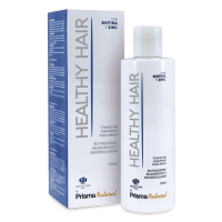 Healthy Hair Champú - 250 ml [Prisma Natural]