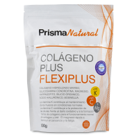 Colágeno Plus Flexiplus de 500g de Prisma Natural