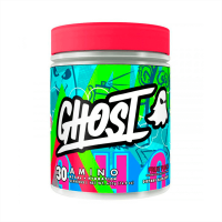 Ghost Amino - 420g [Ghost]