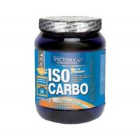iso carbo 900gr - Buy Online at MOREmuscle