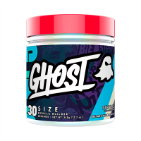 Ghost Size - 423g